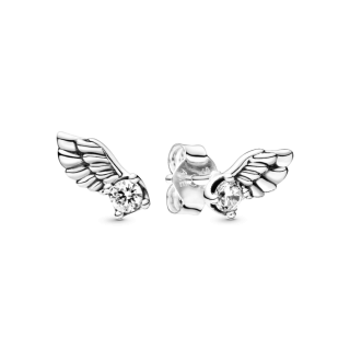 Обетки Светкаво ангелско крило