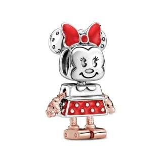 Приврзок Disney, Мини Маус робот