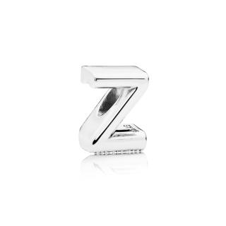 Буквата Z