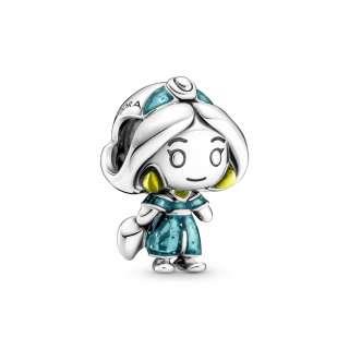 Приврзок Disney Аладин Јасмин