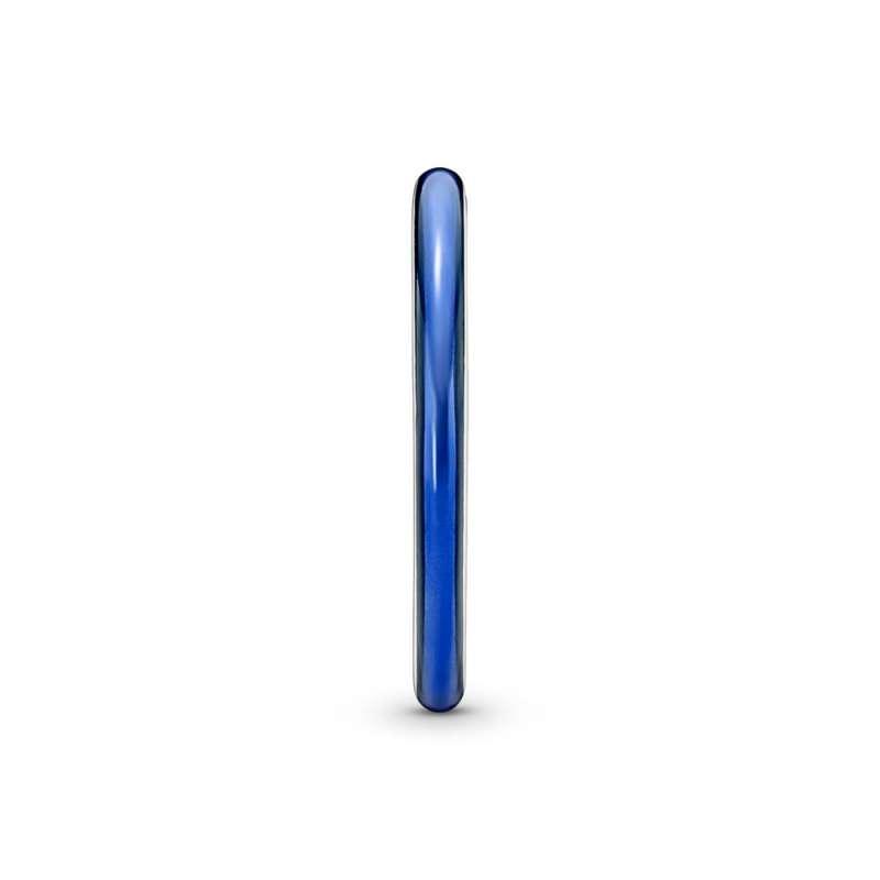 Прстен Pandora ME, Електрично сино