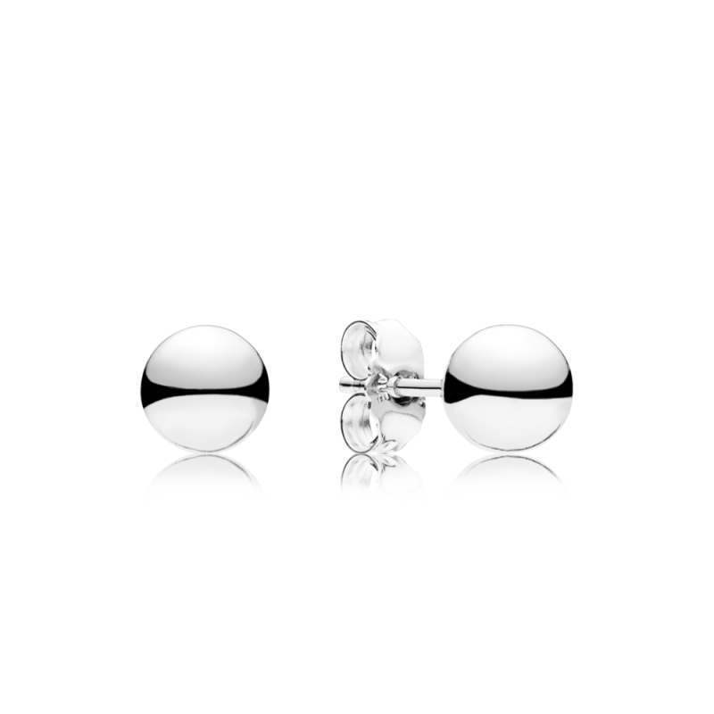 Класични перли