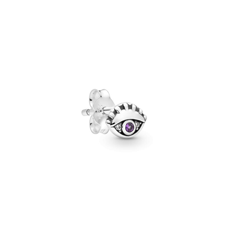 Единечна Pandora Me обетка, Моето око