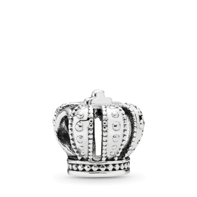 Величенствена Круна