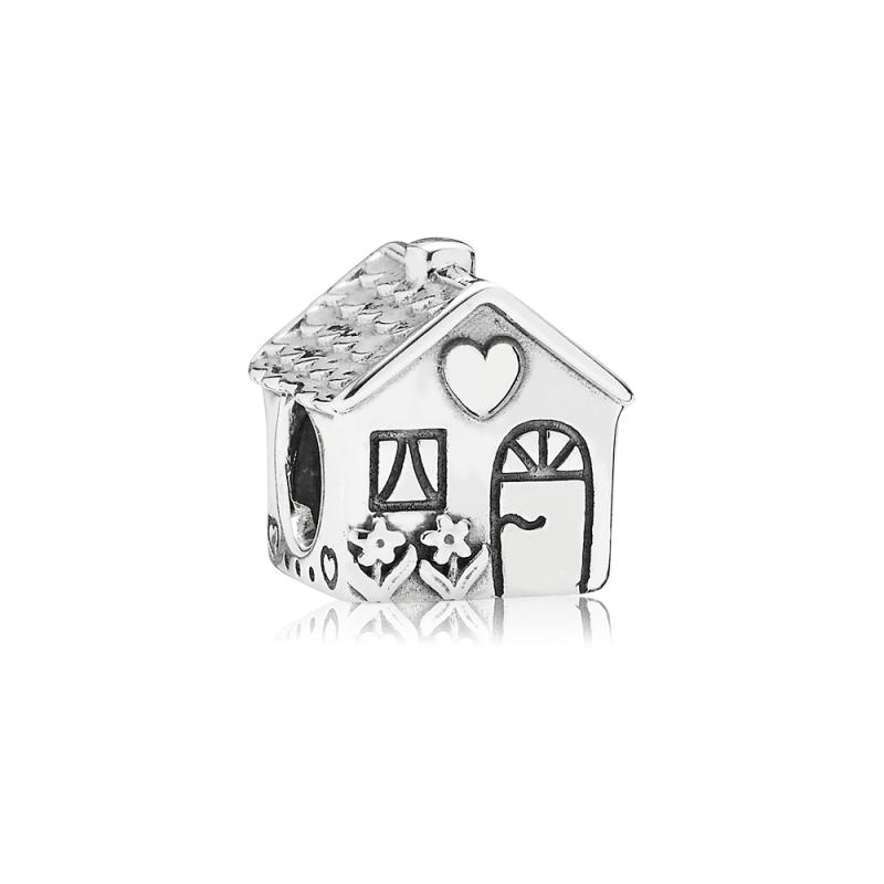 Дома Слатко Дома