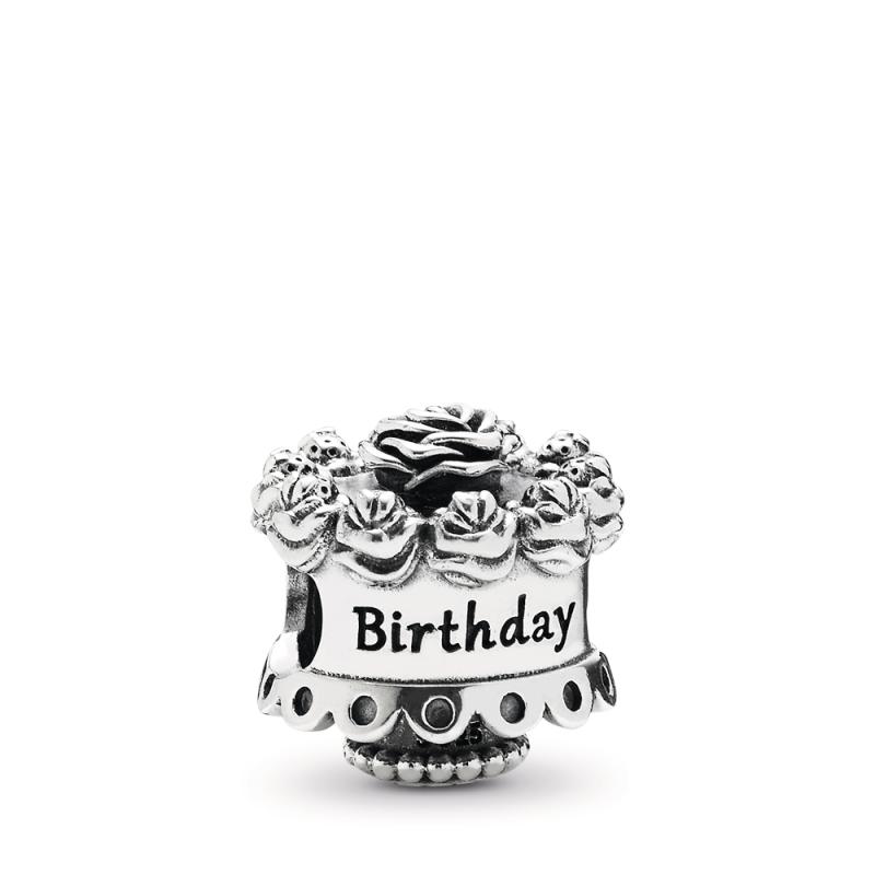 Среќен Роденден