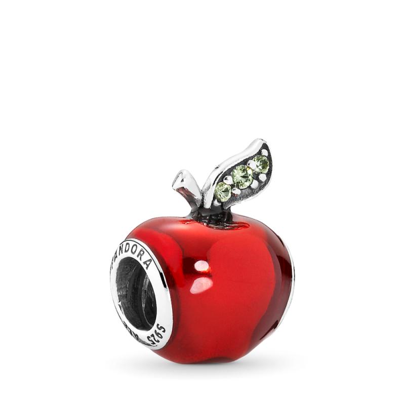 Disney, Јаболкото на Снежана