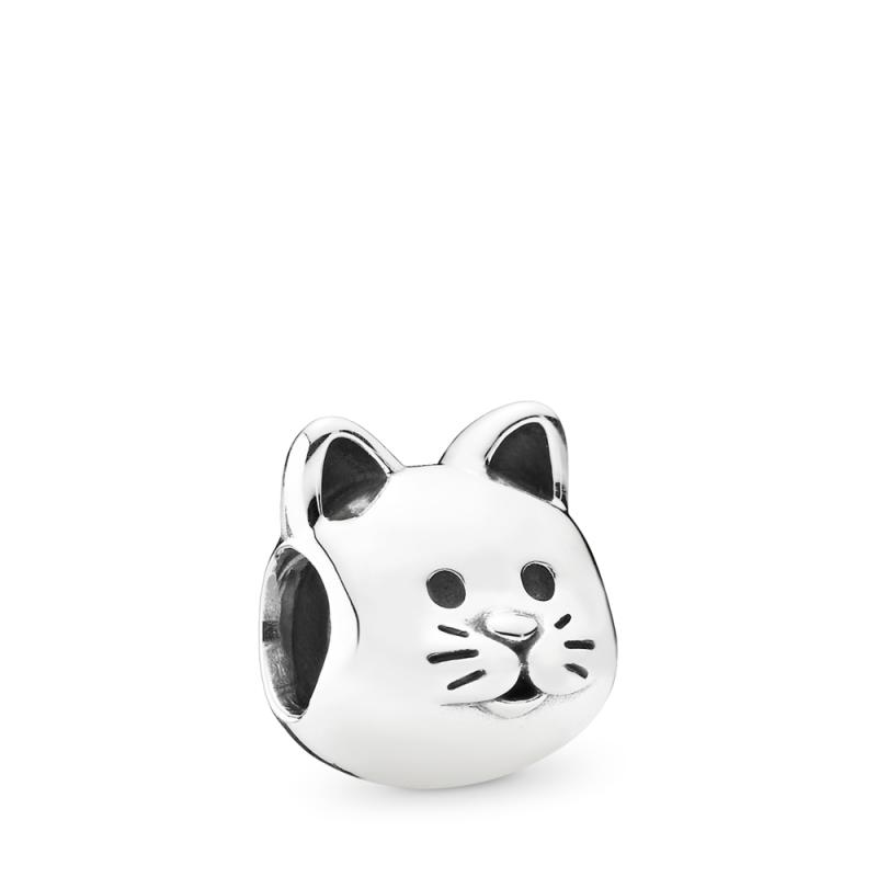Приврзок Маченце
