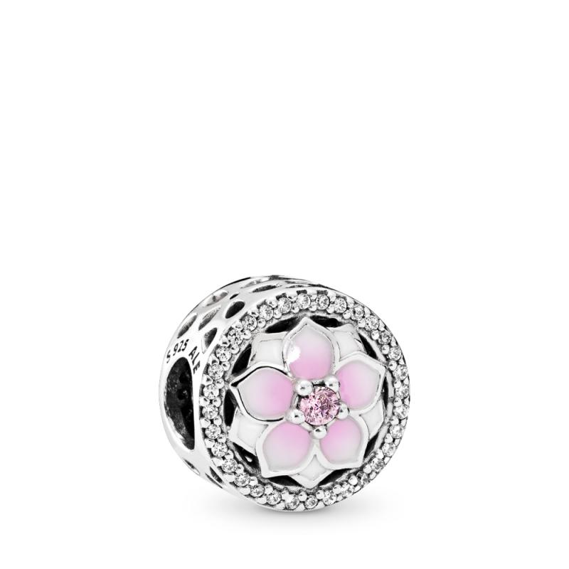 Приврзок Розова Магнолија