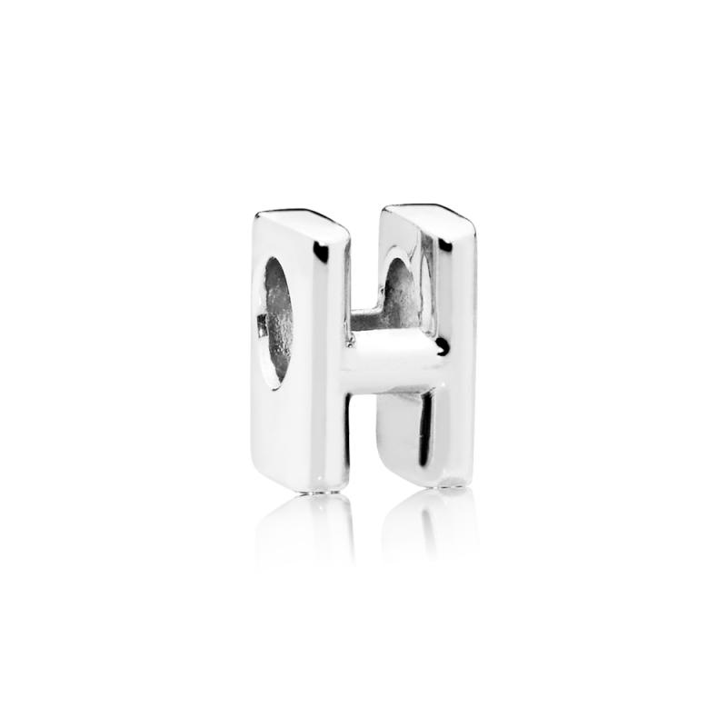 Буквата Х