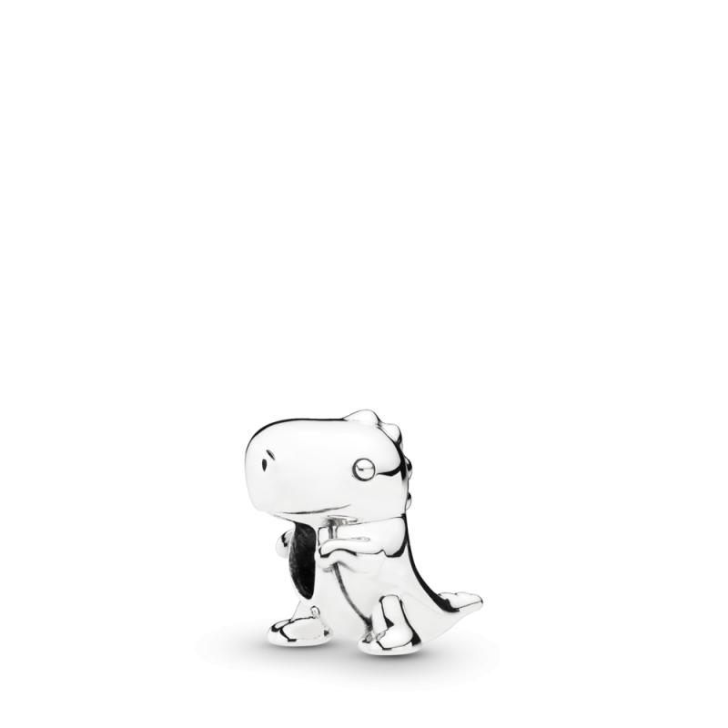 Приврзок Диносаурус Дино