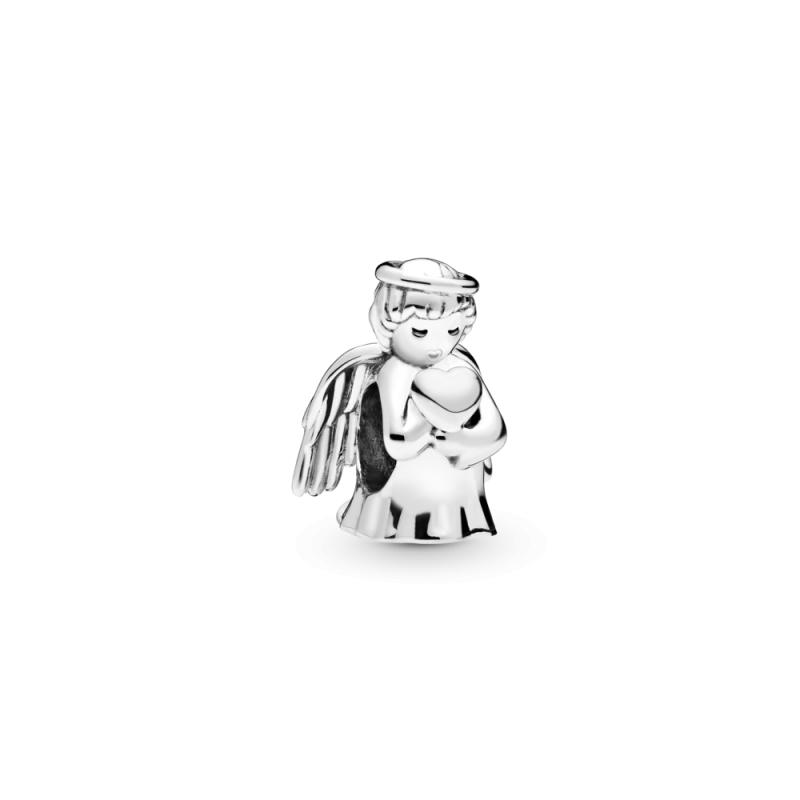 Приврзок Ангел на љубовта
