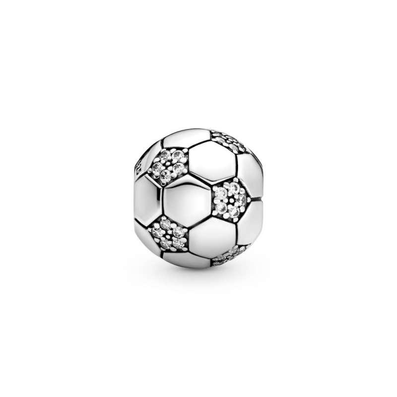 Приврзок Светкава фудбалска топка