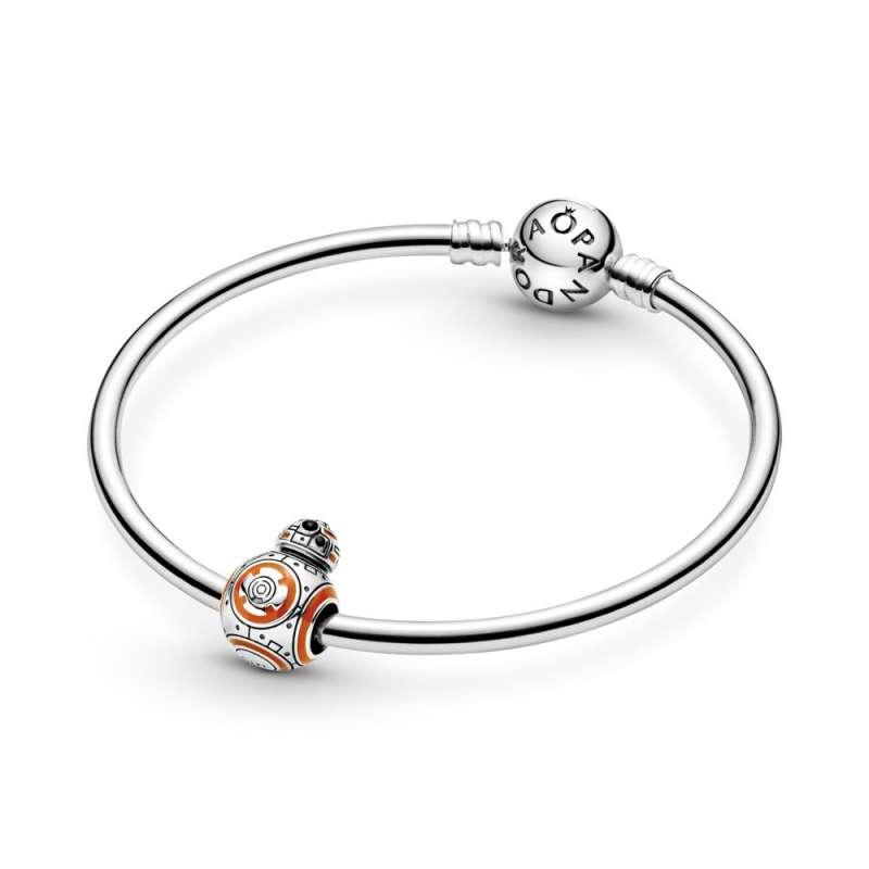 Приврзок Star Wars ББ-8
