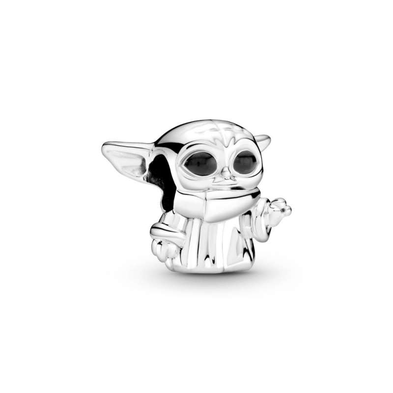 Приврзок Star Wars Grogu