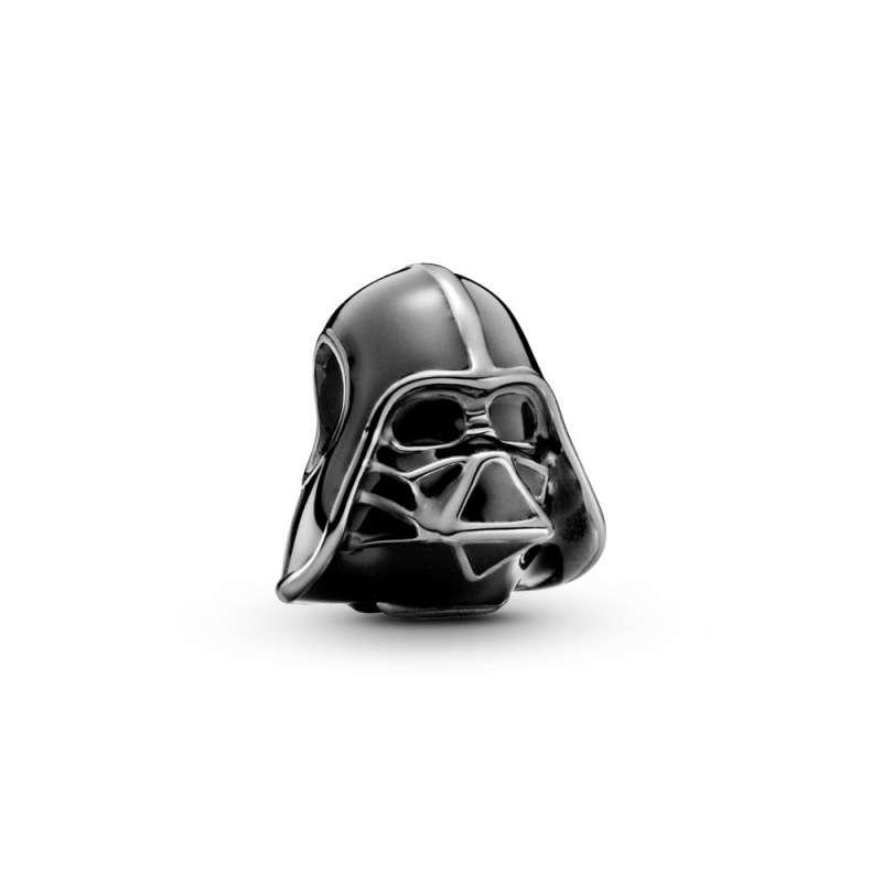 Приврзок Star Wars Дарт Вејдер