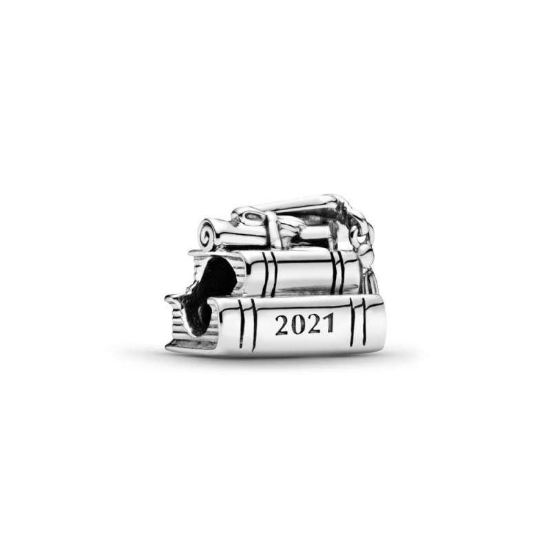 Приврзок Диплома 2021