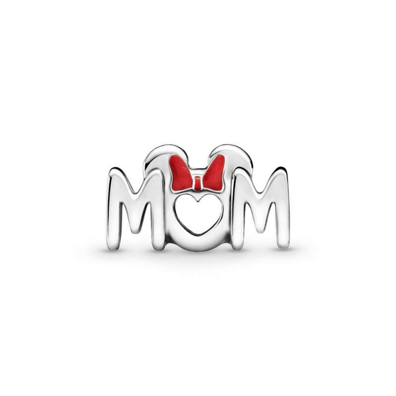 Приврзок Disney, Мини Маус панделка и мама