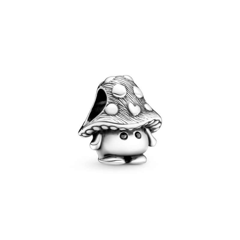Приврзок Слатка печурка