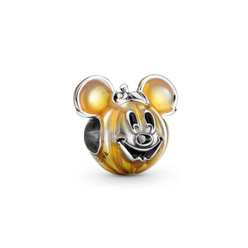 Приврзок Disney, Мики Маус тиква