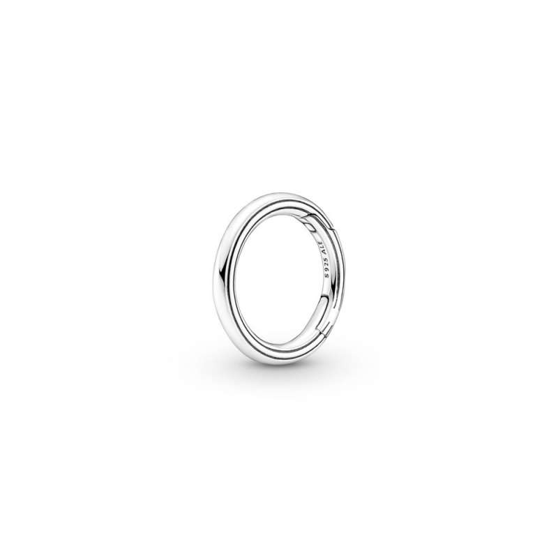 Кружен конектор за стилизирање Pandora ME